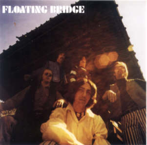 LP-Floating-Bridge